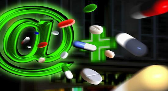 Médicaments : l'étau se desserre pour la vente en ligne