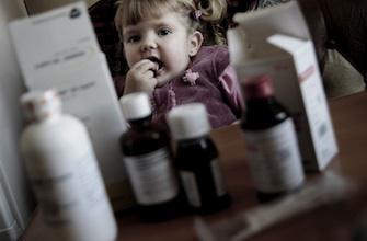 Médicaments buvables : une campagne pour éviter les erreurs
