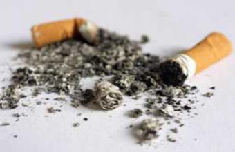 L'OMS et des experts appellent à un monde  sans tabac