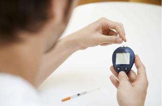Diabète : les lecteurs de glycémie en continu en attente de remboursement