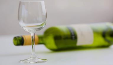 Alcoolisme : les problèmes domestiques submergent les vétérans