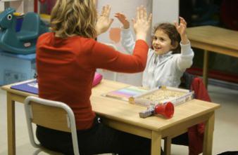 Plan Autisme : une association poursuit l'Etat français