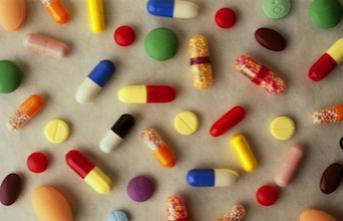 Antibiotiques : le palmarès des pays les plus consommateurs