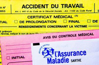 174 millions d'euros : fraude record à l'Assurance-Maladie