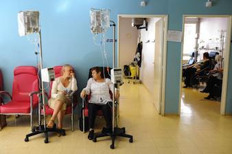 Droit à l'oubli : la fin du parcours du combattant des malades