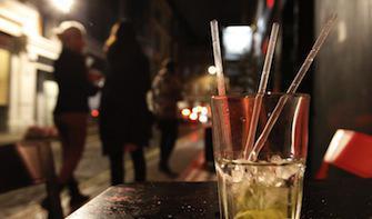 Boire de l'alcool dès le CM2 : quel impact sur la santé