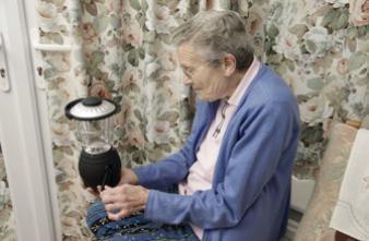 Alzheimer : un antidépresseur freine la production d'une protéine impliquée