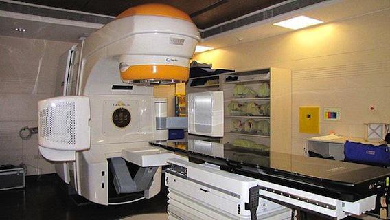 Cancer de la prostate : les nouvelles radiothérapies efficaces à 99 %