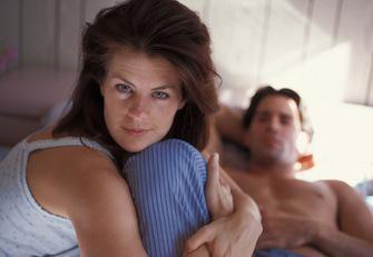 Cancer : la sexualité des patients bouleversée