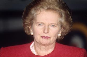 L'ère Thatcher a fait des milliers de victimes au Royaume-Uni