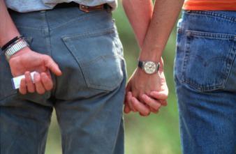 Rapports sexuels : 1 étudiant sur 3 ne se protège jamais