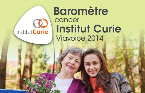 Cancer : les Français restent optimistes