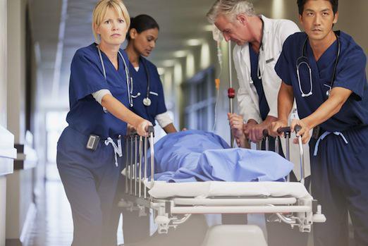 Echange de bébés : les hôpitaux font tout pour éviter de confondre les patients
