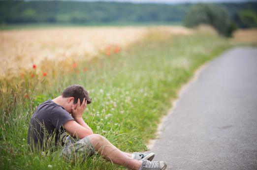 Psychiatrie  : 52 propositions pour améliorer la prise en charge des mineurs