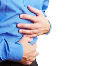 Maladies inflammatoires intestinales : les patients s'allient pour mieux se battre