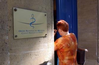 Atteinte à l'intégrité physique : 51 médecins sanctionnés par l'Ordre en 4 ans