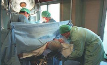 La Cour des comptes dresse le portrait de 13 maternités à risque