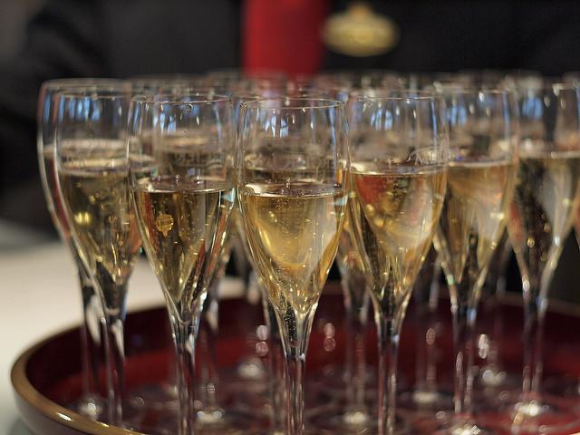 Alcool : l'Europe détient le record mondial de la consommation