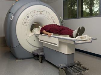 IRM : un délai d'attente \