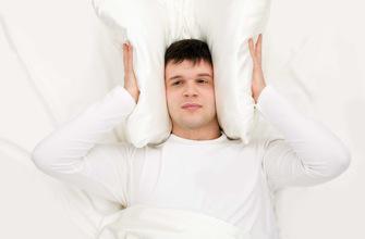 Les étudiants sacrifient leur sommeil au profit du travail scolaire
