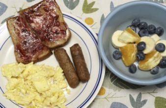 Le mauvais cholestérol favorise la propagation des tumeurs