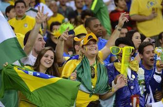 La dengue menace la coupe du Monde au Brésil