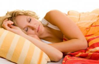 Faire la sieste peut booster votre mémoire