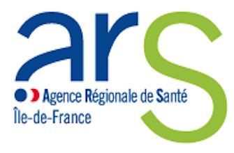 Alerte grand froid: les conseils prévention de l\'ARS Ile-de-France