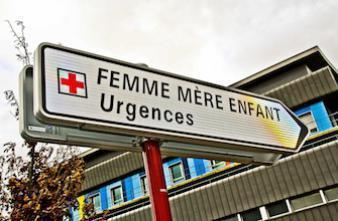 Drame de Chambéry : le laboratoire Marette suspendu 6 mois de plus
