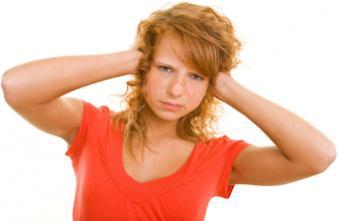 Surdité : découverte d'une perte d'audition plus grave qu'il n'y paraît