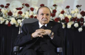 Bouteflika à Grenoble : les chefs d'Etat raffolent des hôpitaux français