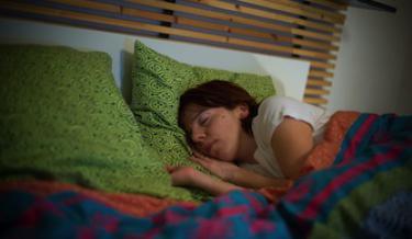 Apnée du sommeil : deux méthodes pour traiter les patients
