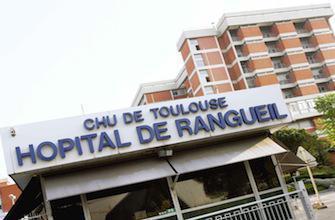 Lille et Toulouse classés meilleurs hôpitaux de France