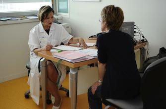 Contraception : Marisol Touraine veut donner le choix