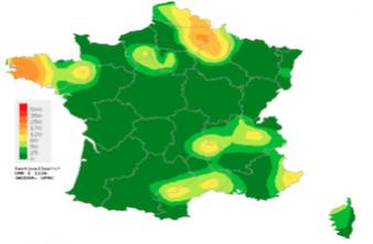 Officiel : l'épidémie de grippe est terminée en France