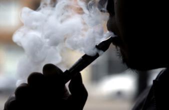 Cigarette et e-cigarette rendent le staphylocoque doré plus virulent
