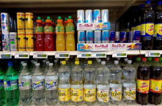 Les sucres ajoutés augmentent la mortalité cardiovasculaire