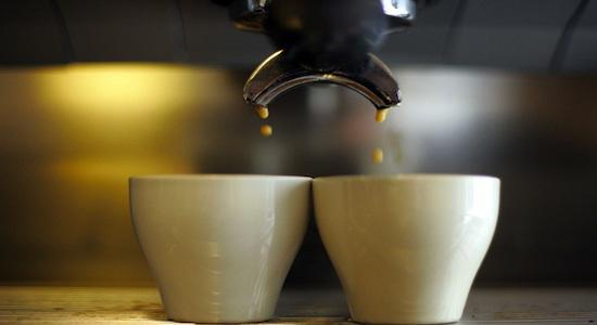 Sommeil, digestion : les effets du café sur notre santé