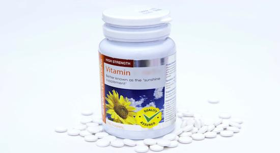 Les bénéfices controversés des antioxydants