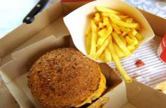 La surcuisson des aliments augmente le risque de cancer