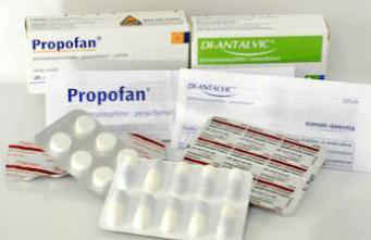 Médicaments : l'hépatite C fait exploser les dépenses mondiales