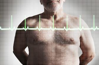 Infarctus : vers un test sanguin pour prédire l'accident