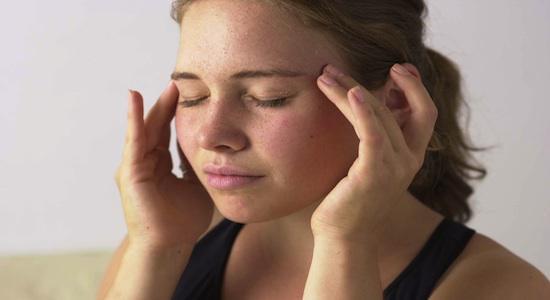 Migraines : le casse-tête des antalgiques