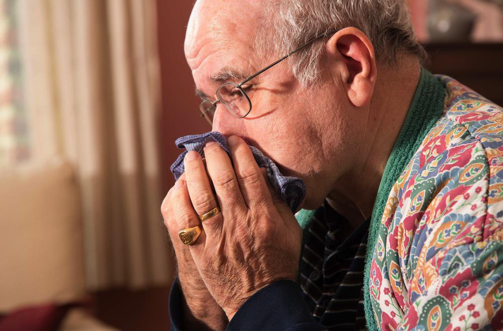 Grippe : les villes les plus touchées par l'épidémie