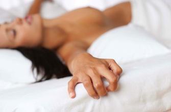 Sexe oral : les cancers de la cavité buccale en hausse de 60%