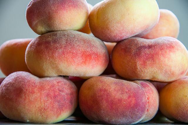 Les Français boudent de plus en plus les fruits et légumes