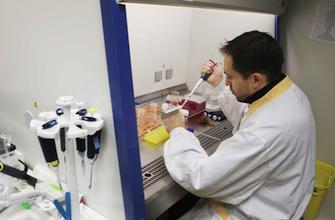 Des médicaments à l\'essai en prévention du cancer du sein