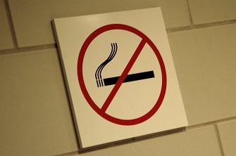 Les politiques anti-tabac ont fait gagner 2 ans d'espérance de vie
