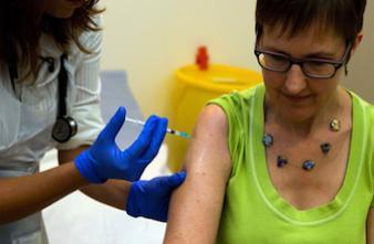 Vaccins : comment ça marche