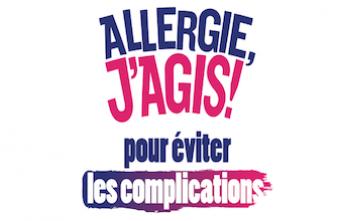 Journée de l'allergie : les malades attendent 7 ans pour consulter